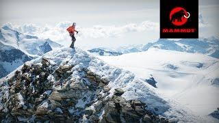 getlinkyoutube.com-Speed Record Matterhorn 2015