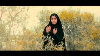 getlinkyoutube.com-أحمدالحجار بمشاركة الطفله كناري الحلفي دمعات الطفوله Video Clip Full HD