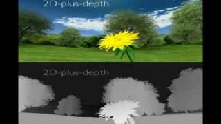 getlinkyoutube.com-Tutorial how to create philips 3d content