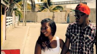 One-Lio-Lamtah-Cherie-coco-ft-Nicals-Official-Music-Video width=
