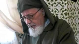 getlinkyoutube.com-لقاء الشيخ الفزازي (الأب) مع الشيخ محمد بوخبزة