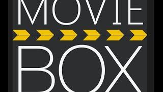 getlinkyoutube.com-How to get movie box iPad/iPhone/iPod jailbreak