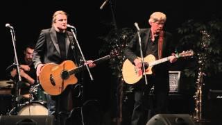 getlinkyoutube.com-Danny Boy - Irish folk song (popular Irish songs)