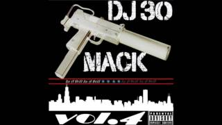 getlinkyoutube.com-ChiRaq Drill MIX Dj 30 Mack Its a DRILL vol 4