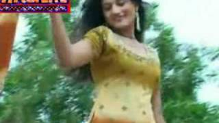 getlinkyoutube.com-akhtiar dayo by subh charya kashish new2011