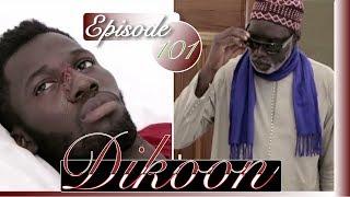 Dikoon episode 101