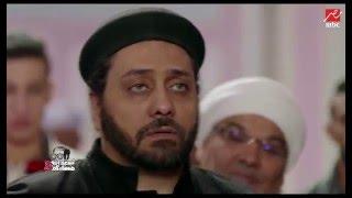 """getlinkyoutube.com-أبو حفيظة يقدم طريقة إعداد """"الاوبريتات"""" في مصر مع دكروري"""