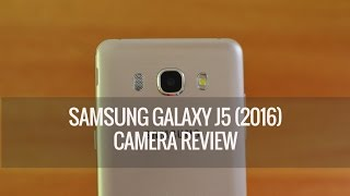 getlinkyoutube.com-Samsung Galaxy J5 (2016) Camera Review