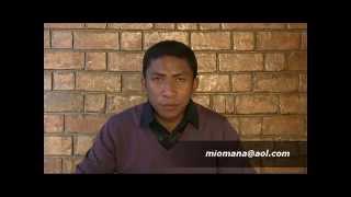 Miomana 63 - Ny fahamasinana 2