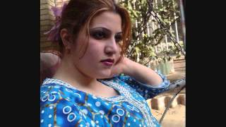 getlinkyoutube.com-عوض المالكي مجروده 2