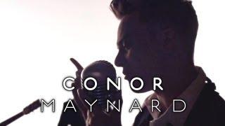 Conor Maynard - R U Crazy - Swing Version