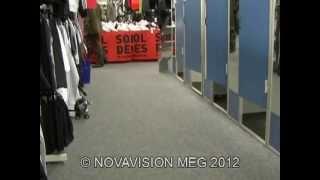 getlinkyoutube.com-Girls caught on camera in fitting rooms !!!