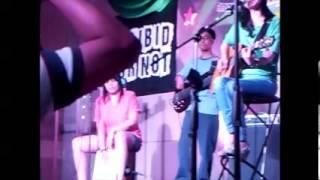 Sulat/Torete Medley - Acel