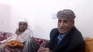 getlinkyoutube.com-قصيدة تاريخية من محافظة البيضاء الصومعة