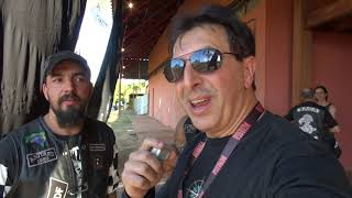 getlinkyoutube.com-Brasilia Moto capital Brasilia 2016   Quarta  Parte 4/4 Motocapital no Estilo Radical travis 14
