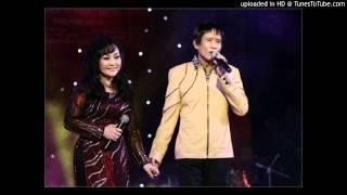 getlinkyoutube.com-Tau Ve Que Huong - Tuan Vu-Huong Lan