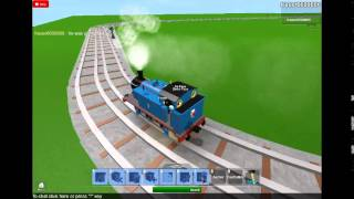getlinkyoutube.com-part 2 of thomas and the new plane