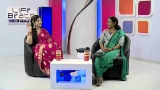 getlinkyoutube.com-Women Health by Dr  Sweety Punarjani Hospital, Peroorkada, Trivandrum