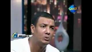 getlinkyoutube.com-قصيدة هشام الجخ في احمد شفيق