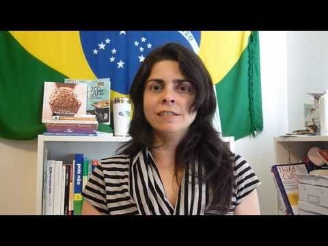 Portuguese Lesson - Trazer vs Levar: Do I Bring or Do I Take?