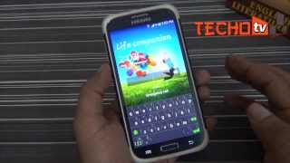 getlinkyoutube.com-Trick on How to reset Android lock password /pattern /pin if forgotten