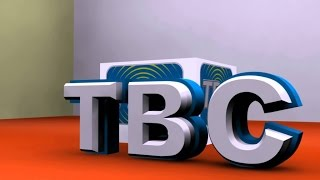 Taarifa ya Habari ya TBC 1 (Usiku)