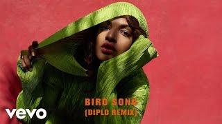 M.I.A. - Bird Song