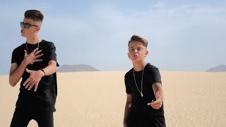 getlinkyoutube.com-Tú Y Yo - Adexe & Nau (Videoclip Oficial)