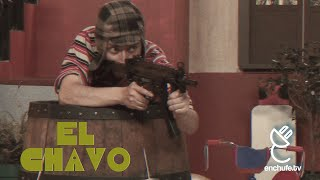 getlinkyoutube.com-Intro de El Chavo