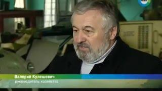 Передовой опыт: Трезвость вывела белорусских фермеров в передовики