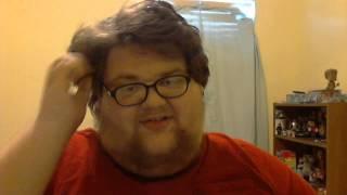 getlinkyoutube.com-Why Im Called CasketKing00