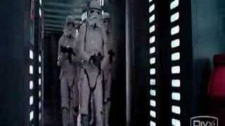 getlinkyoutube.com-Stormtrooper HIts Head