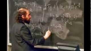 getlinkyoutube.com-Гениальный математик Григорий Перельман