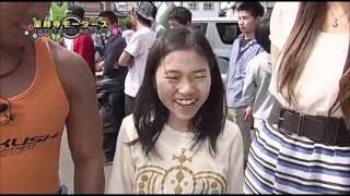 getlinkyoutube.com-薬師寺モータースvol80 リバティーウォーク