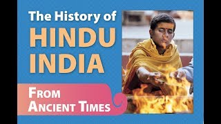 getlinkyoutube.com-The History of Hindu India, Part One: From Ancient Times