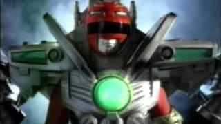 getlinkyoutube.com-Power Rangers Top 10 Power Ups