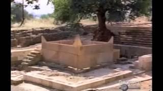 getlinkyoutube.com-Ashera, a Deusa proibida (Parte 1)