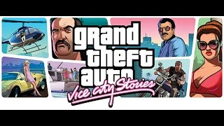 getlinkyoutube.com-GTA Vice city Lg L Prime