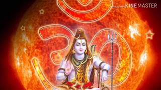 Siva kavasam   siva subrapatham   siva mantra listen daily to remove bad effects in life..