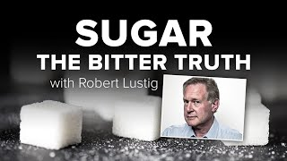 getlinkyoutube.com-Sugar: The Bitter Truth