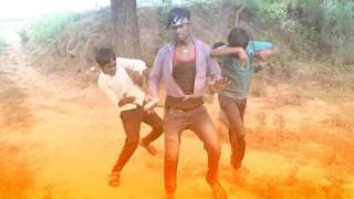 Dhuniya Ki Tai Tai Song Mp4 3gp Hd Ajay Devagan My