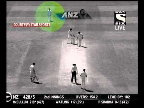 Gavaskar baffled by Dhoni's placement of the slip fielder