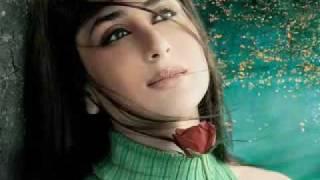 getlinkyoutube.com-attaullah khan urdu ghazal AB dehk kar GEE gabrata hy