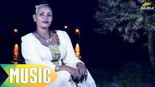 Semhar Essayas - Awdamet | Best Eritrean Music 2016