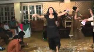 getlinkyoutube.com-Sanya Dance Birthday Rawalpindi