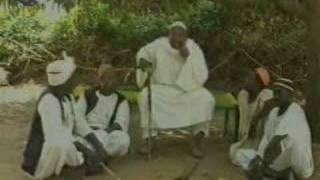 getlinkyoutube.com-العمدة و الكرستورل جمال حسن سعيد sudanese