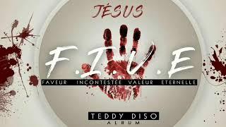 Teddy Diso
