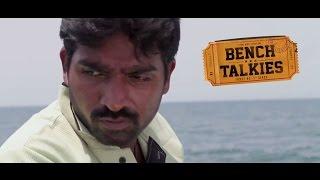 getlinkyoutube.com-Bench Talkies - Official Trailer | A New Initiative By Karthik Subbaraj