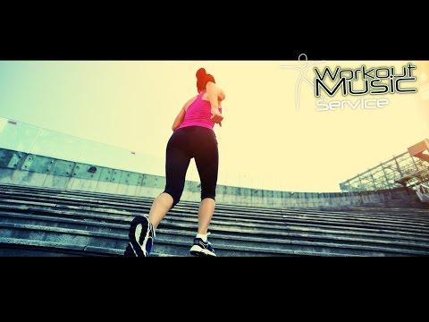 Jogging & Running Music - Best Jogging music mix 2014/2015