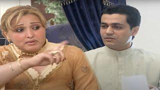 getlinkyoutube.com-Cheb Wahid - Ghrreqtini B L Crédit | Music, Rai, chaabi,  3roubi - راي مغربي -  الشعبي